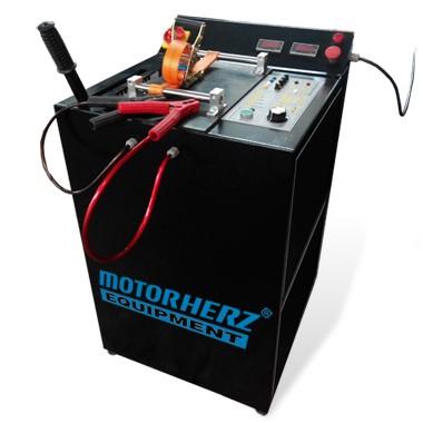 Стенд для проверки генераторов и стартеров Motorherz Expert One