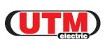 Новый каталог  UTM v.2015.3